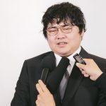 サラリーマンなめんなよ!【昇進】社会人ラップ選手権【定例会議】