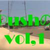 NEW!【ローカル動画投稿】#Pushの旅 vo,1