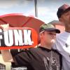 T-funk is Pro!