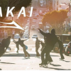 LAKAI Limited Foot Wearがサポートライダーを募集! 腕試ししてみよう!