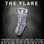 Lakai新作ビデオ「The Flare」イチ早く見る方法とは?