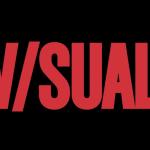 V/SUAL SKATEBORADINGより主要な3人による新作プロモが登場