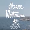 Magentaより「MARE NOSRUM」と題したツアー動画がアップ!