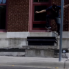 "New Balance's ""The Good Land"" Video"