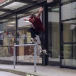 イギリスNew Balance#チームから「BRITALIA」と題した動画がアップ!