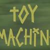 TOY MACHINEよりチャイナツアーの動画がアップ!