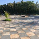 「大東」こと島根のスケートパーク「大東公園チャレンジ広場」に行ってきた!