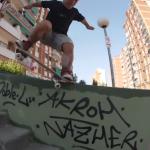 【隠れた迷作?】スケボー映画「クール・ボーダーズ」スケーターなら要チェック!