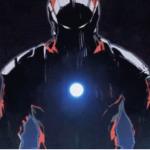 NETFILX オリジナルCGアニメ「ULTRAMAN」がカッコよすぎる!!!