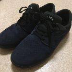 Lakai footwear fremont スケートシューズレビュー