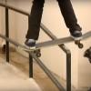 面白いスケートトリックネーム特集