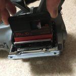 miniDVカメラをテープレスで録画する方法
