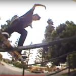 最近おすすめのスケート系Youtubeチャンネル