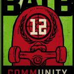 BATB12が開幕!気になる参加メンバーを完全網羅