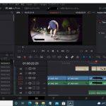 スケボー動画の編集ソフトは何が良い?